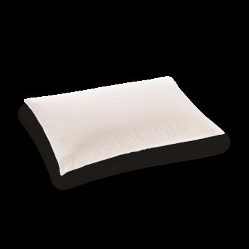 CUSCINO COTONE briflex sistemi di riposo gussago brescia