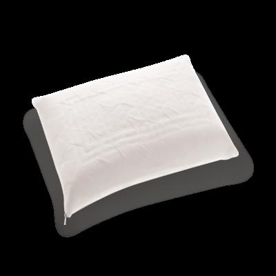 GUANCIALE MEMORY CLASSICO briflex sistemi di riposo gussago brescia