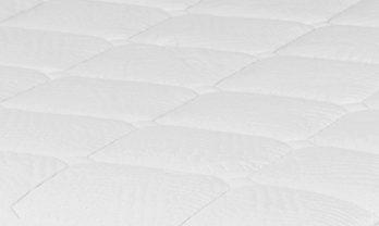 dettaglio oro briflex fabbrica artigiana materassi reti gussago brescia