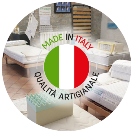 made in italy materassi briflex